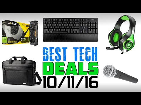 best-tech-deals-of-the-week-|-10-11-16