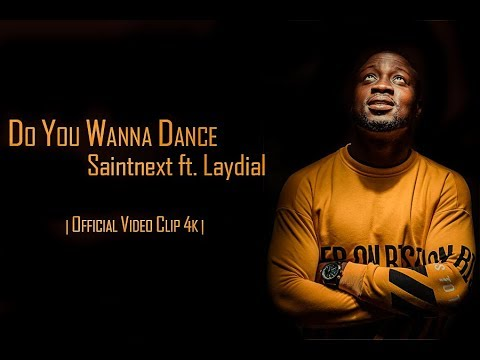 Do you wanna dance - Saintnext ft. Laydial | OFFICIAL VIDEO CLIP 4k | from YouTube · Duration:  3 minutes 43 seconds