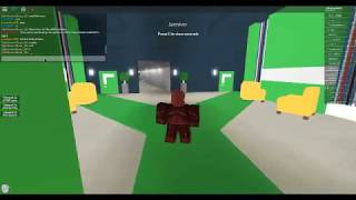 roblox flash simulator alpha 4 (link in description)