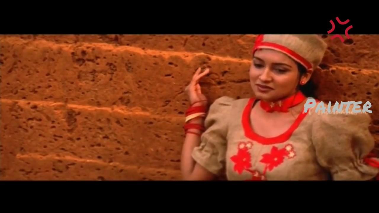 Video maanmizhi poovu (m) mahasamudram mp3 bos agus video.