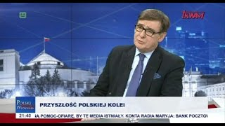 Polski punkt widzenia 22.10.2016