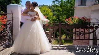 Видеосъемка на свадьбу Винница, Киев, Львов, Шаргород, Жмеринка, Хмельник. UVM фото