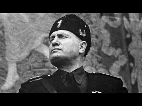 Decisive Battles of Hitler's War: The War In Italy (WWII Documentary)