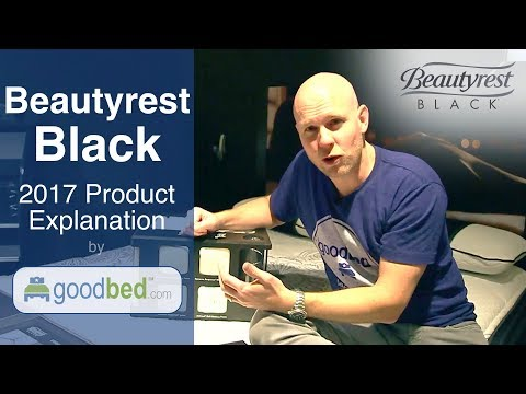beautyrest-black-(2017-2018)-mattress-options-explained-by-goodbed.com
