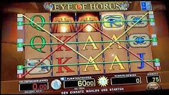Merkur Magie, novoline, Abowunsch, eye of horus, money game,u.s.w,spielhalle,Casino,Spielothek,teil1