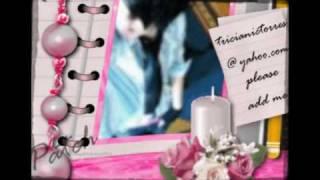 Crisye Feat Ungu Cinta Yang Lain