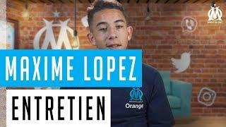Maxime Lopez | Entretien exclusif 🎙