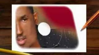 Ali Najiib - Cawo iyo nasiib
