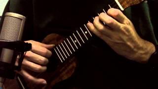 Gnossienne 1 -- Erik Satie