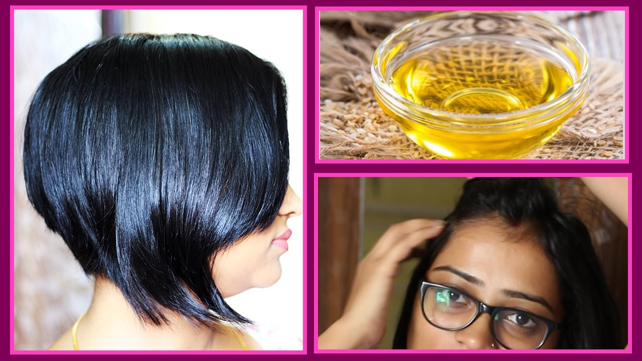 Diy Hair Mask To Get Shiny Silky Soft And Smooth Hair In 1 Day