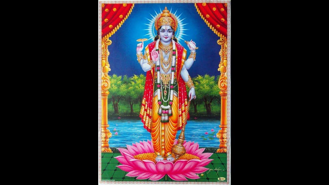 Vedic Astrology Tutorial Pdf