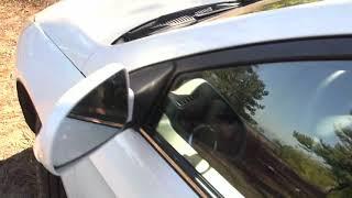 ! JAC J5 Честный обзор владельца автомобиля