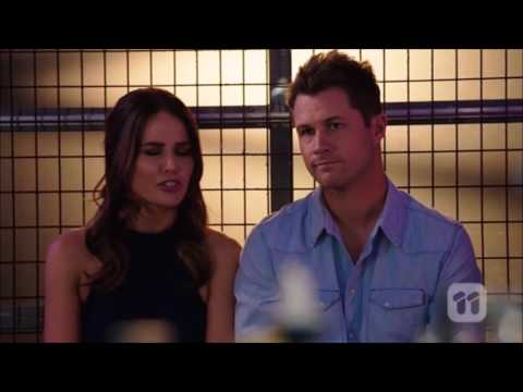 [Neighbours] 7535 Ellie & Mark & Ned Scene