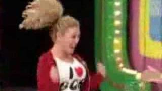 Price is Right (Bouncing Boobs)