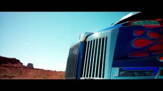 Lagu Transformers 5