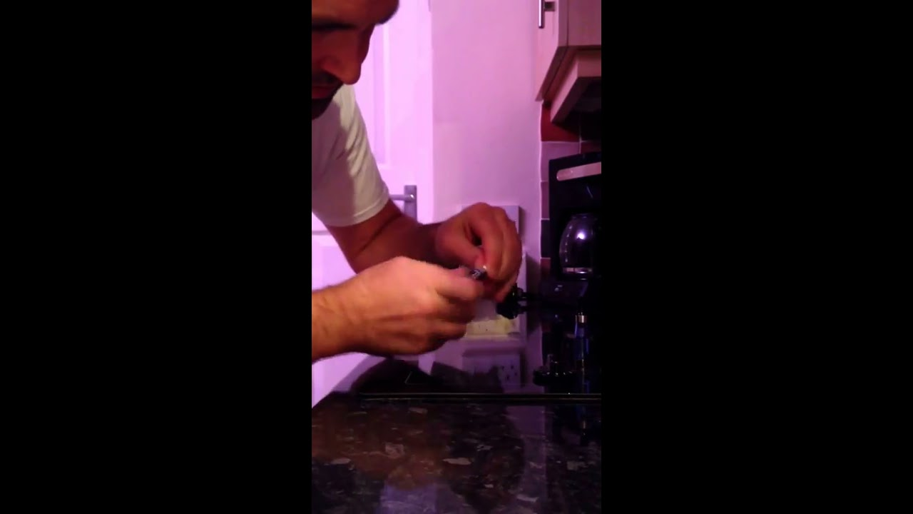 how to clean vaporizer alcohol