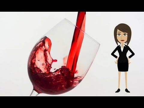 The Truth About Red Wine