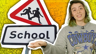 What Kind of School Should You Go To?