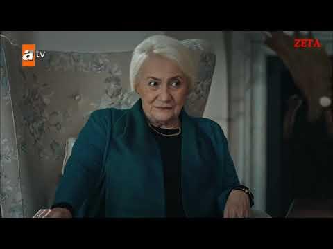 Мафия не может править миром, 144 серия, русские субтитры