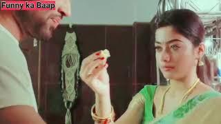 Jahan Tu Hai Wahan Main Hoon | Love ❤️ Video Status