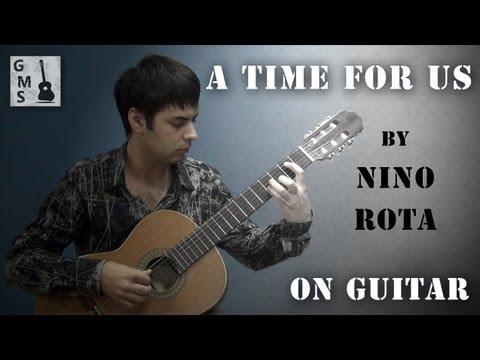 дидюля гитара песни