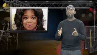 ZoNATION: Oprah Orders More Whine On The Race Card