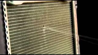 герметик системы охлаждения Radiator Stop Leak