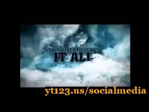 How To Make Money Using Social Media - June Carter Cash Youtube
