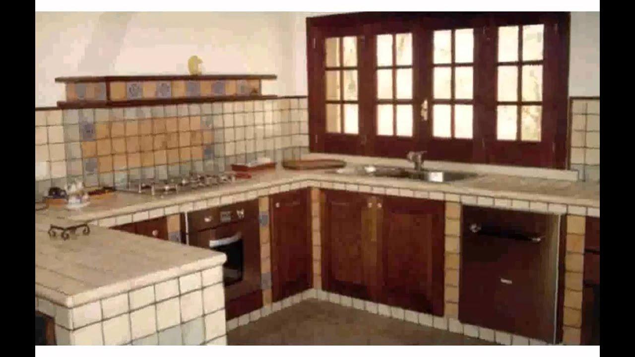 mobili per cucine componibili immagini youtube