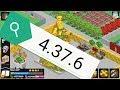 Springfield hack actualizado( donas, dinero ilimitado) versión 4.37.6