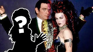10 Weirdest Ever Cameos In Batman Movies