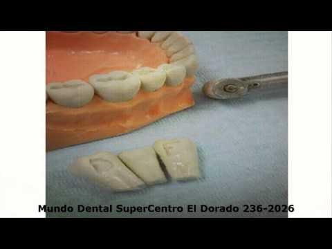 Endodoncia Panama Phone (507) 236-2026