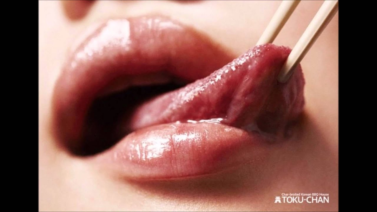 Porn mature bleeding nsfw thumbs