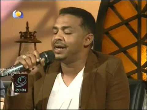 تحميل اغاني صلاح بن الباديه