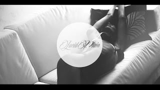 Melih Aydogan - Chase You Down (Original Mix)