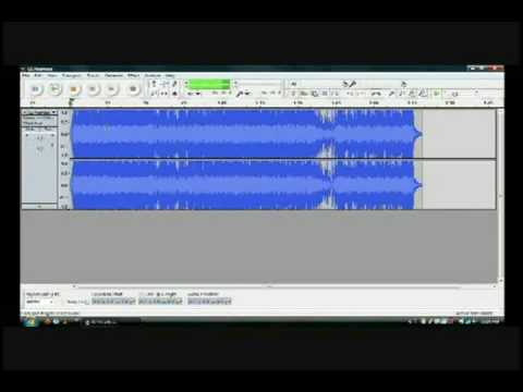 How To Make And Recieve Ringtones For Free