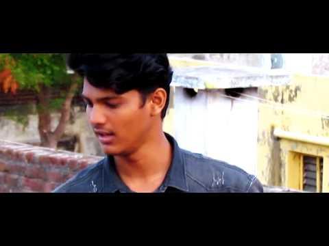 Dope Track - Single ft., Yuvan Shankar Raja   Pyaar Prema Kaadhal   Harish Kalyan, Raiza   Elan