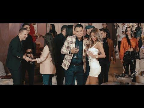 Geany Morandi - Tu esti dorul meu [oficial video] 2019