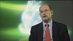 FDA Approves MICARDIS® (Telmisartan)