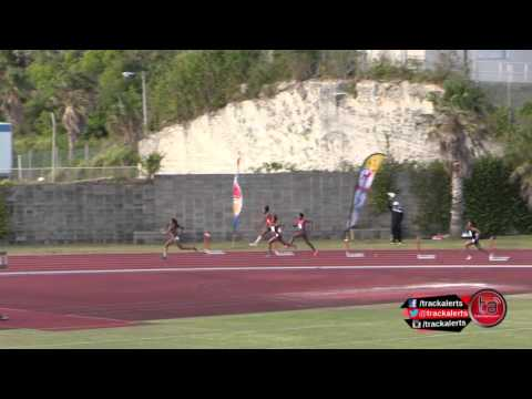 leah-nugent-wins-400h-at-bermuda-invitational