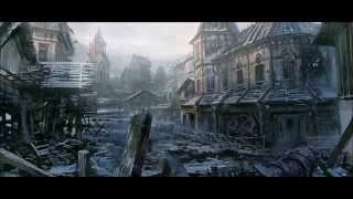 Nightcore Ruina Imperii