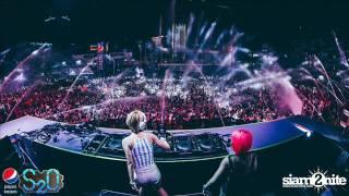 DJ D3MAR [SBM™] - Palembang Jakarta Funky Till Dawn 2k17