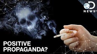 Is Propaganda Ever Ethical?