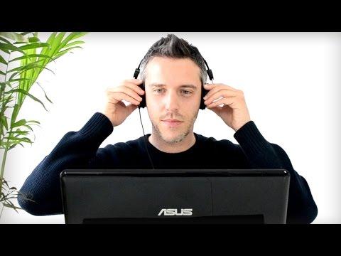 Come funziona la Videoconferenza Mixlanguage
