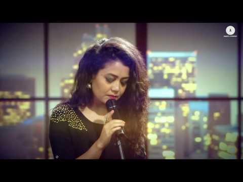MILE HO TUM HUMKO by NEHA Kakkar & TOnY kakkr hd 1080p