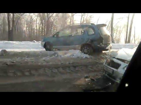 Группа Ладъ метро Кузнецкий мост