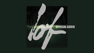 Max Jenmana – วันหนึ่งฉันเดินเข้าป่า (Into the Woods) feat. หญิง พรปวีณ์   Official Audio