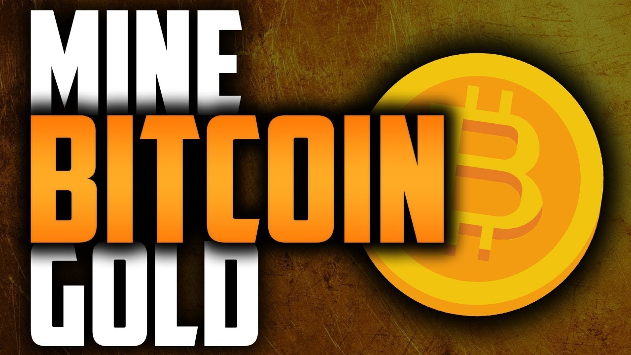 How to mine bitcoin gold on pc mining cryptocurrency at home how to mine bitcoin gold on pc mining cryptocurrency at home mining with hardware ccuart Images