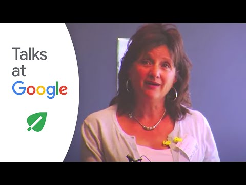 """Becky Herbert: """"Community Supported Agriculture"""" 