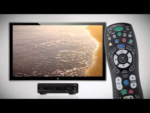 How to Watch Video On Demand and Pay Per View